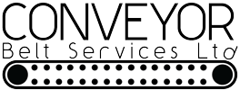 Conveyor Belt Services